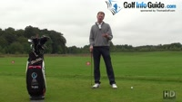 Smart Golf Course Management Video - by Pete Styles