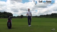 Solving A Golf Swing Plane Problem Video - by Pete Styles