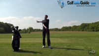 Some Mental Game Rules For The Golf Course Video - by Pete Styles