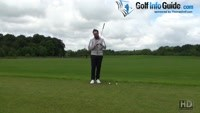 Some Of The Negatives Of Senior Hybrid Golf Clubs Video - by Peter Finch