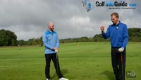 Spin Chips - Lesson by PGA Pros Pete Styles & Matt Fryer