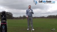 Spotting The Warning Signs Of A Late Release In The Golf Swing Video - by Pete Styles