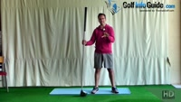 Standing Twists For Core Flexibility Video - by Peter Finch