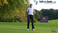 Steve Stricker Uses A Specific Formula To Play Great Golf Video - by Pete Styles