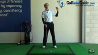 Stewart Cink Pro Golfer, Swing Sequence Video - by Pete Styles