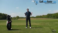 Stop Coming Up Short And Right With Your Golf Approach Shots Video - by Pete Styles