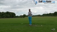 Stop Lifting And Start Swinging Your Golf Club Video - by PGA Instructor Peter Finch