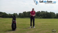 Stop Slicing With These Golf Drills Video - Lesson by PGA Pro Pete Styles