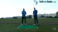 Stop Slicing Your Driver For Good - Video Lesson by PGA Pros Pete Styles and Matt Fryer