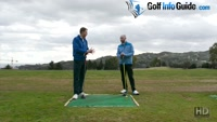 Stop Slicing Your Driver – Video Lesson by PGA Pros Pete Styles and Matt Fryer