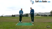 Stop Topping Your Fairway Woods – Video Lesson by PGA Pros Pete Styles and Matt Fryer