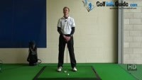 Stop Wasting Shots from Inside 100 Yards, Golf Video - Lesson by PGA Pro Pete Styles