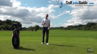 Strategic Adjustments On The Golf Course Video - by Pete Styles