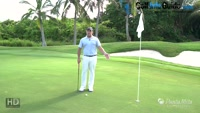 Strategy  for Short Putts - Video Lesson by Tom Stickney Top 100 Teacher