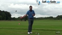 Strategy To Use Bounce Angle On The Course Video - by Peter Finch