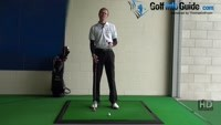 String Together Good Shots on the Golf Course Video - by Pete Styles