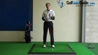 Stroke it Like Stricker: Grip Putter with Un-cocked/Un-hinged Left Wrist Video - by Pete Styles