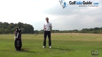 Study Your Clubs For Signs Of Golf Swing Issues Video - by Pete Styles