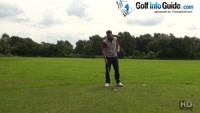 Sweeping Golf Hybrids Off Good Lies Video - by Peter Finch