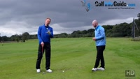 Swing Building - Lesson by PGA Pros Pete Styles & Matt Fryer