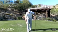 Swing Driver Fast on the Range by Tom Stickney