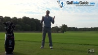 Swing Elements All Professional Golfers Share Video - by Pete Styles