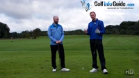 Swing Made Simple - Lesson by PGA Pros Pete Styles & Matt Fryer