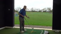 Swing Positions Lesson by PGA Teaching Pro Adrian Fryer Video