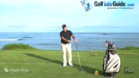 Swing Speed Swish Drill - Video Lesson by Tom Stickney Top 100 Teacher