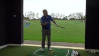 Swing Transition Lesson by PGA Teaching Pro Adrian Fryer Video