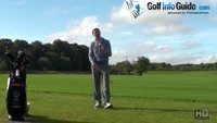 Swing With Confidence For Better Ball Striking Video - by Pete Styles
