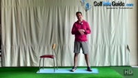 T Hip Rotations To Get The Hips Strong Video - by Peter Finch