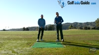 Take 5 Shots Off Your Handicap - Video Lesson by PGA Pros Pete Styles and Matt Fryer