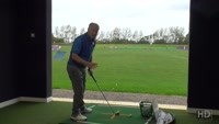 Takeaway Lesson by PGA Teaching Pro Adrian Fryer Video