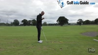 Takeaway Tips by PGA Teaching Pro Ged Walters