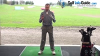 Taking Your Fluid Swing On To The Golf Course Video - by Pete Styles