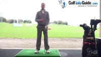 Taking Your New Grip On To The Golf Course Video - by Pete Styles
