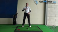 Taller Golfers: Use Height to Create Powerful Arc, Golf Video - by Pete Styles