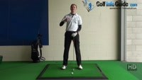 Temper Control your emotions control your golf game Video - by Pete Styles