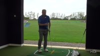 Tempo Lesson by PGA Teaching Pro Adrian Fryer Video