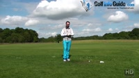 Tentative Mentality Can Cause Bad Golf Swings Video - by Peter Finch