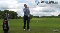 The Advantage Of Long Golf Irons Video - by Pete Styles