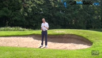 The Advantages Of Using Hybrid Clubs And Golf Fairway Bunkers Video - by Pete Styles