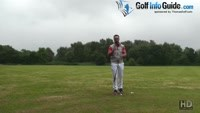The Basics Of A Good Golf Takeaway Video - by Peter Finch
