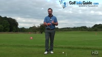 The Basics Of Creating Golf Lag With The Driver Video - by Peter Finch
