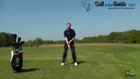 The Basics Of Hitting A Golf Three Wood Video - by Pete Styles