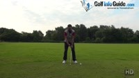 The Benefits Of A One Piece Golf Takeaway Video - by Peter Finch