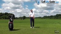 The Benefits Of A Shoulder-Based Golf Takeaway Video - by Pete Styles