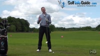 The Best Ways To Turn Your Hips In Your Golf Swing Video - by Pete Styles