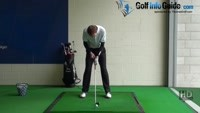 The Better Way To Grip Your Club + Improved Accuracy, Golf Video - by Pete Styles